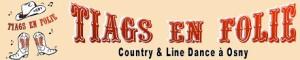 Bandeau-Logo_459x92_Final
