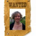 wanted_President_Nathalie_Tiags-en-folie