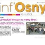 Info Osny 2010