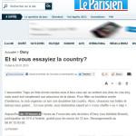 Le Parisien-26012013