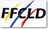 ffcld.com