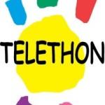 Logo_Telethon-1-